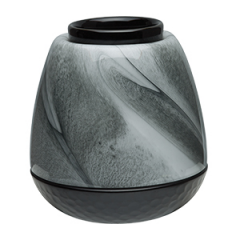 Scentsy Moonstone Warmer