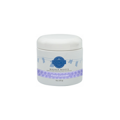 French Lavender Layers Washer Whiff