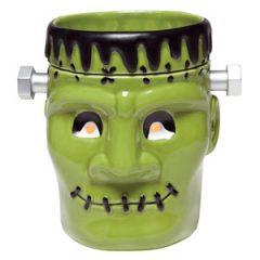 Frankenstein Scentsy Warmer