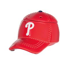 Philadelphia Baseball Cap Scentsy Warmer