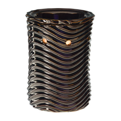 Scentsy Metal Works Warmer