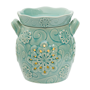 Scentsy Flurry Warmer Scentsy Online Store