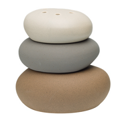 Scentsy Rock Balance Warmer