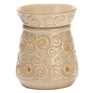 Angora Scentsy Warmer Scentsy Online Store