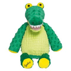 Nile the Crocodile Scentsy Buddy