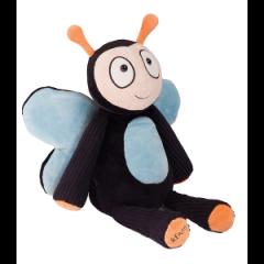 Bernie the Buddyfly Scentsy Buddy – Butterfly