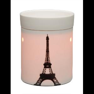 Paris Scentsy Warmer Eiffel Tower Scentsy Online Store