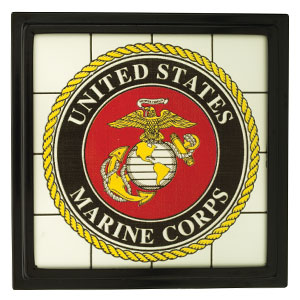 Marines Gallery Frame Scentsy Online Store