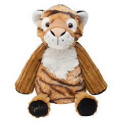 Tucker the Tiger Scentsy Buddy
