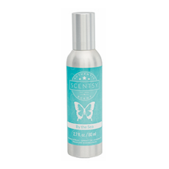 Scentsy By The Sea Room Spray