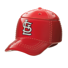St Louis baseball cap Scentsy Warmer