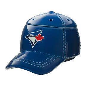 Toronto baseball cap Scentsy Warmer