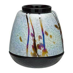 Scentsy Lyric Warmer