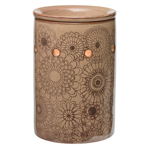 Henna Scentsy Warmer Scentsy Online Store