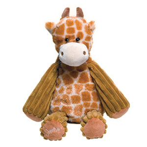 174_SYJTGKIT_jamu_giraffebuddysitting