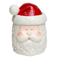 Santa St. Nick Scentsy Warmer –