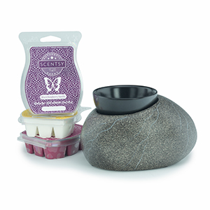 Scentsy System - Element