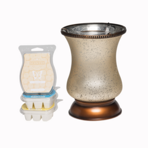 Scentsy System - Lampshade