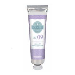 Velvet Hand Cream No. 09