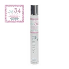 Fine Fragrance Roller No. 34 10ml