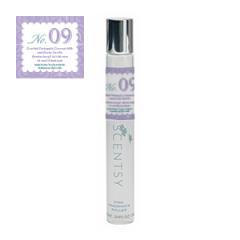 Fine Fragrance Roller No. 09 10ml