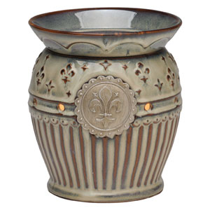 Charlemagne Scentsy Warmer