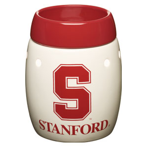 Stanford Scentsy Warmer