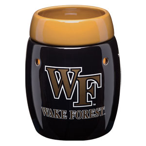 Wake Forest Scentsy Warmer