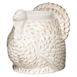 Tom Scentsy Warmer