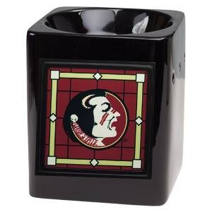 Florida State Scentsy Warmer