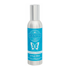Honeymoon Hideaway Room Spray