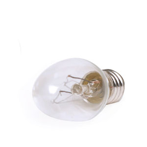 Scentsy 15-Watt Light Bulb