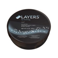 Luna Layers Body Butter