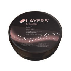 Quiver Layers Body Butter