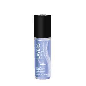 French Lavender Layers Body Spray
