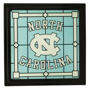 University of North Carolina Gallery Frame