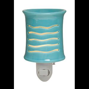 Key Largo Nightlight Scentsy Warmer