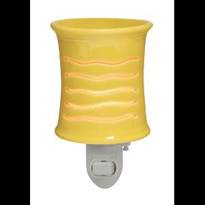 Key West Nightlight Scentsy Warmer