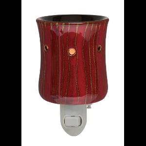 Venetia Nightlight  Scentsy Warmer