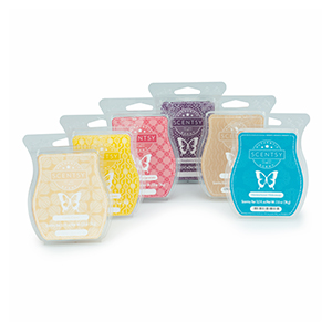 ScentsyBar6Pack