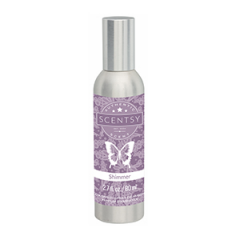 Shimmer Room Spray
