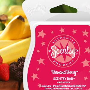 bananaberryfragrance