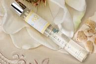 Fine Fragrance Roller