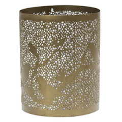 Chickadee Full-Size Scentsy Warmer Wrap