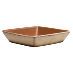 Sandstone - DISH ONLY