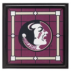 Florida State University Gallery Frame