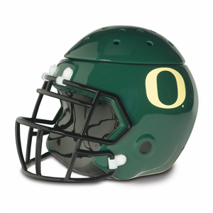 University Of Oregon Football Helmet Warmer Element