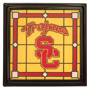 University of Southern California Gallery Frame