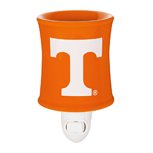 Tennessee Scentsy Nightlight Mini Warmer