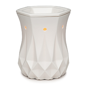 Products Page 7 Scentsy Online Store